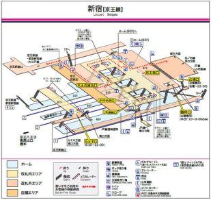 (http://www.danielmcbane.com/wp-content/uploads/2014/01/KeioShinjukuMap.jpg)
