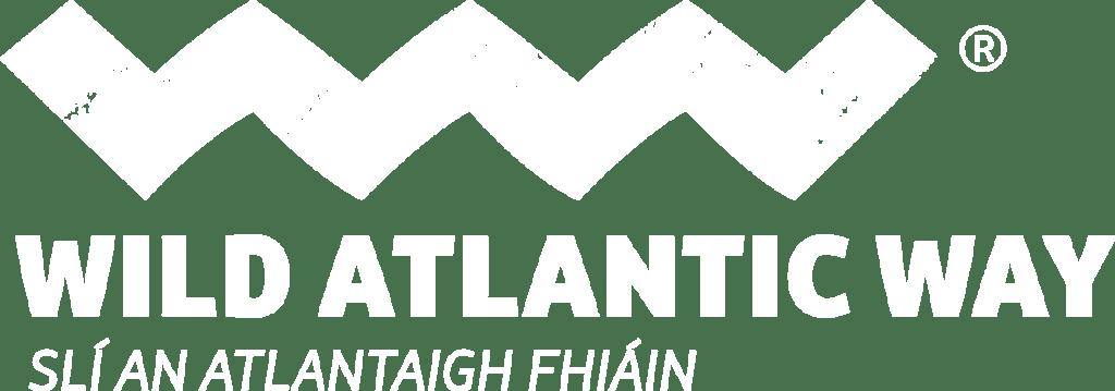 wild-atlantic-way-logo