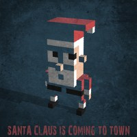Sevensheaven - Santa Claus is coming to town