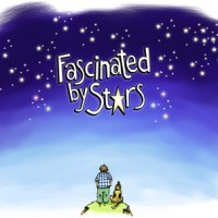 Douglas Strachan - Fascinated by Stars