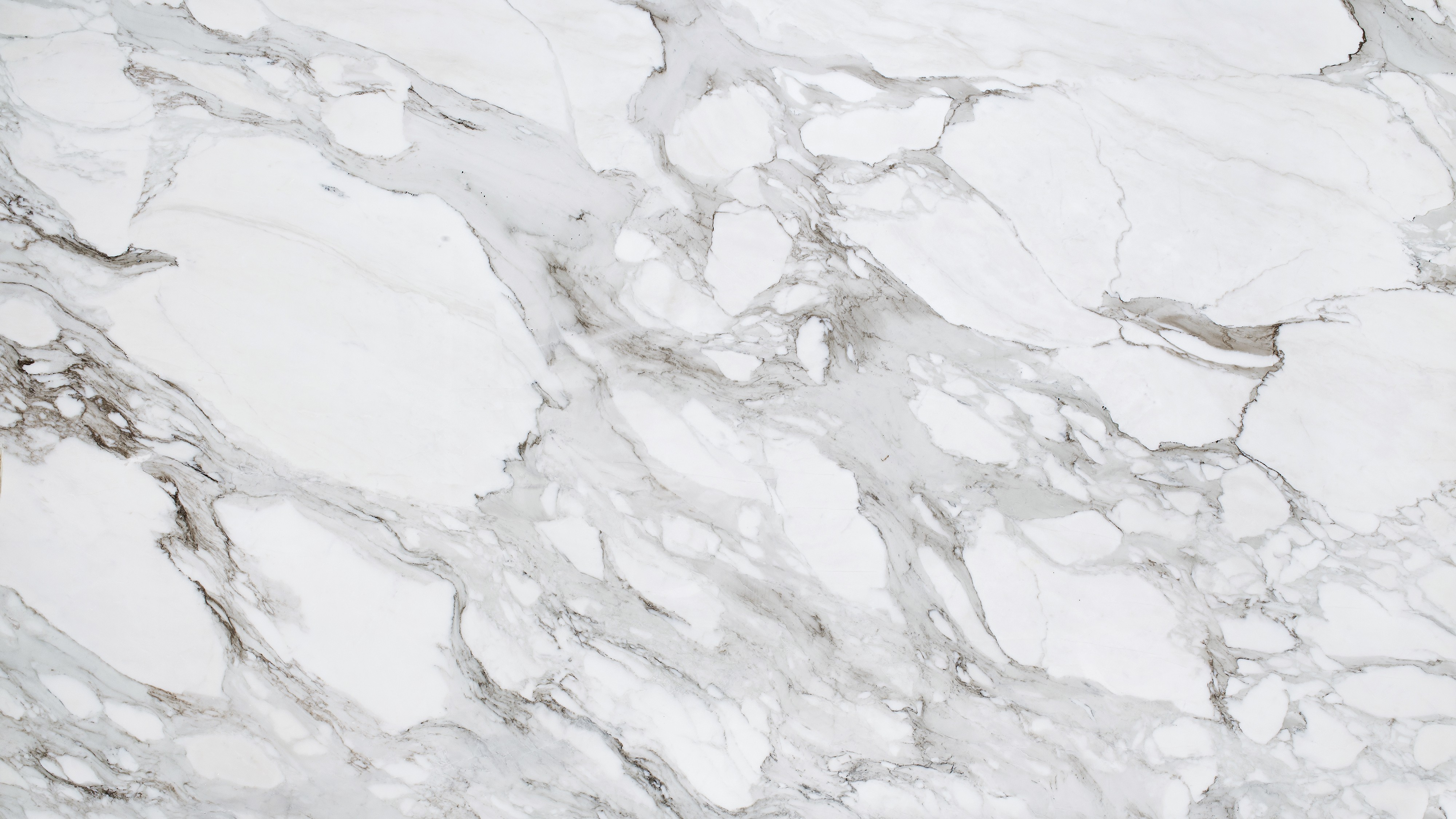 marble the little craft