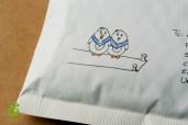 Sailor penguins