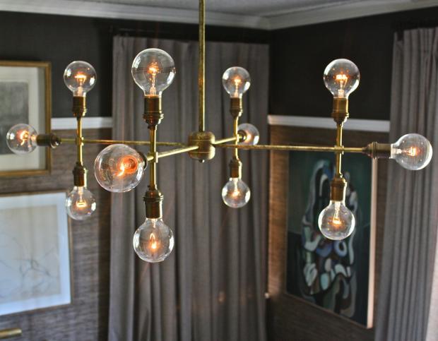lamp  TheLittleDesignStall