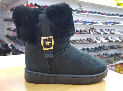 Buckle Ankle Uggs For Sale - Buy Online