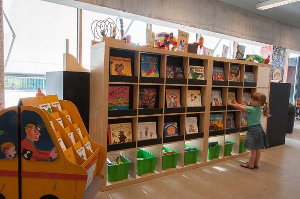 Library_Montessori-4