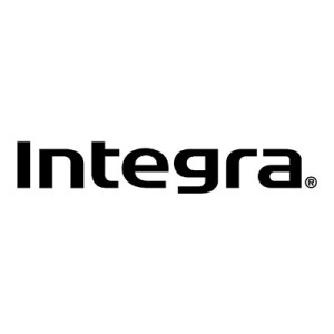 Integra Home Theater System Definitive Technology Home