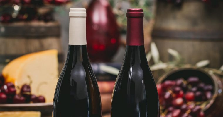 {NEWS}{MEDIA RELEASE} UNVEIL PIWOSA WORKS OF #LIQUIDART: Paul Cluver Wines