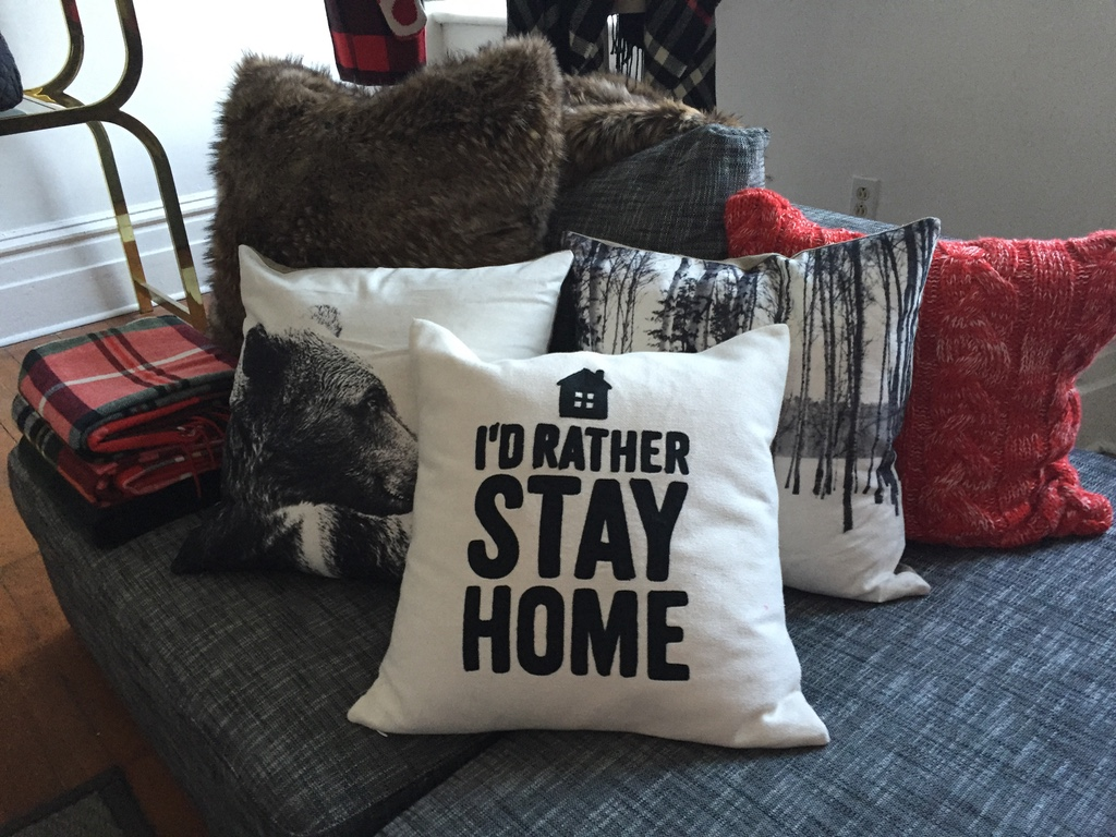 pillow quote 3