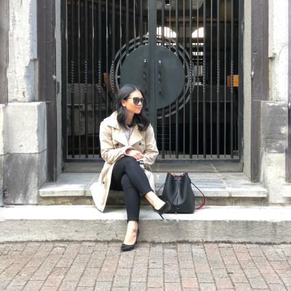 City Chic Fashion