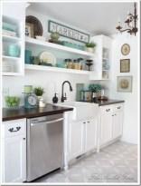 farmhouse apron sink