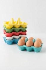 anthro egg carton