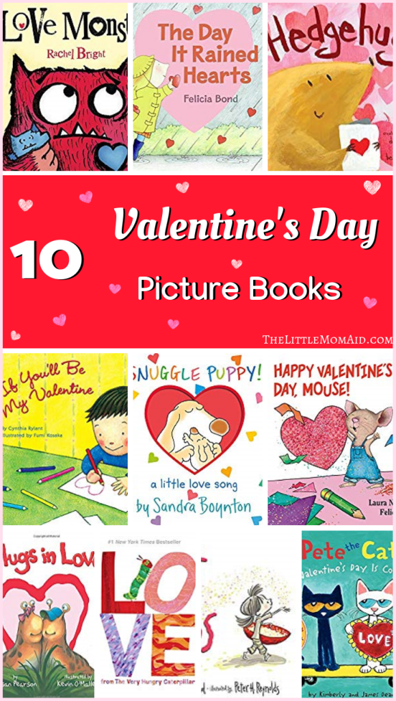 valentines-day-books-toddlers-preschool Valentines-Day, Valentines-day-picture book, Read-Aloud,  Valentines-day-book-toddlers, Valentines-day-book-preschool, Valentine's-day-book-pre-k, Valentines-day-books-kindergarten, love, kindness, making-valentines, happy-valentines-day, Valentines-day-themed-books, Valentines-day-book, Valentine's day  picture books, Valentine's day book for toddlers, Books-about-love, valentines-day-books-for-preschool, reading, literacy