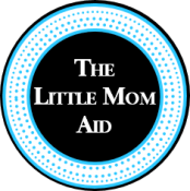 The Little Mom Aid