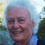 Susanna Bragg - Administrator