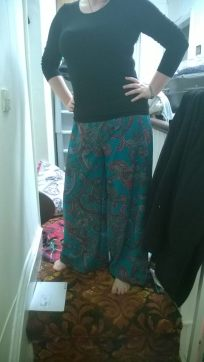 wide leg trousers 2