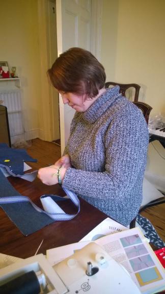 sewing weekend 15