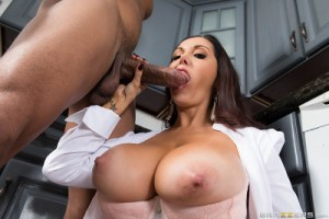 i fucked my girlfriend's mother ava addams porn ad