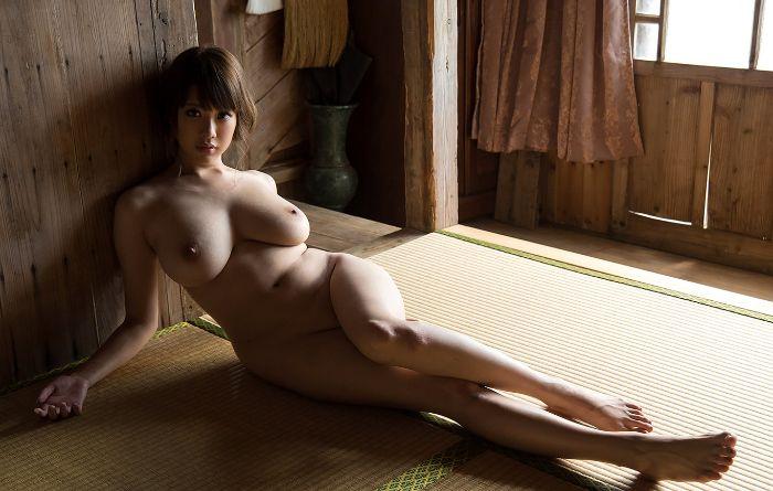 rara anzai / shion utsunomiya