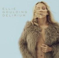 ellie-goulding-delirium-album-cover