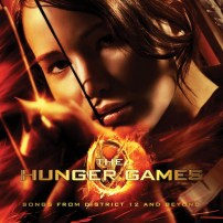 hunger-games-soundtrack-artwork