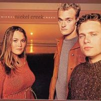 nickel_creek-nickel_creek