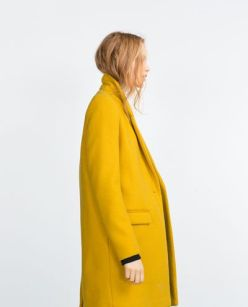 spycy-mustard-pantone-fall-2016-2