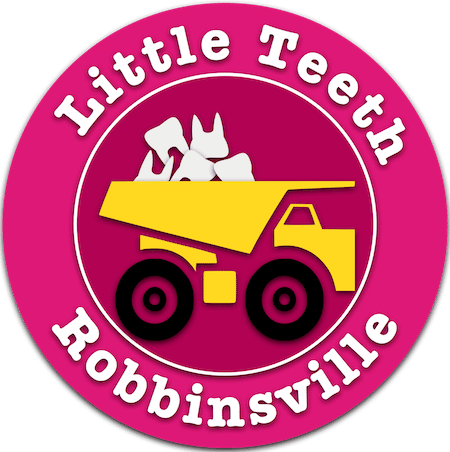 robbinsville