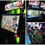 Dave Buster S Comes To Nky Giveaway The Little