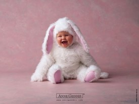 anne-geddes--bunny-baby--adorbale-baby-photography-93932