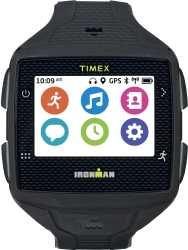 Timex one