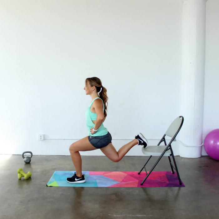 chair-workout-ig