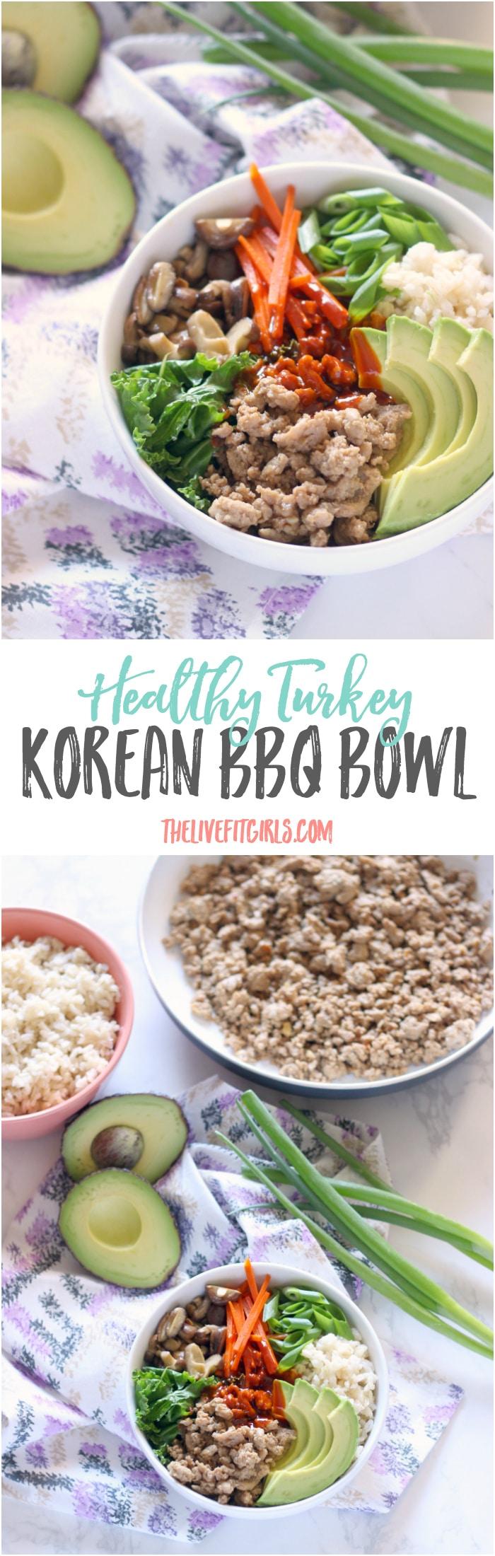 healthy-korean-bbq-bowl-pin