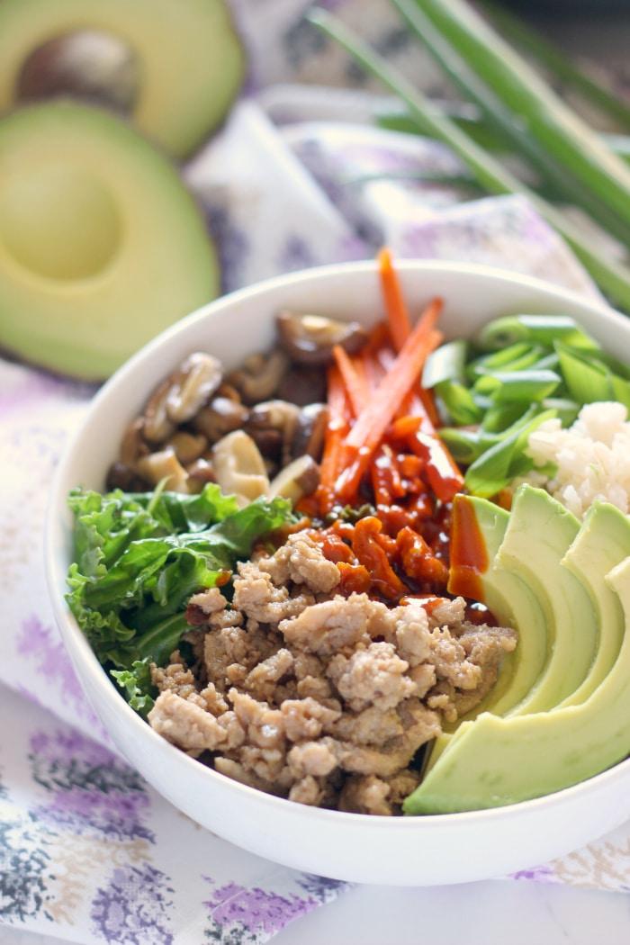 healthy-korean-bowl