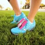 10 Tips for Safer Running