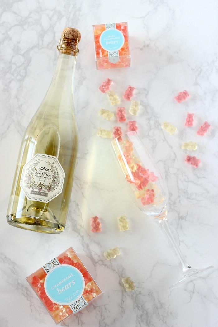 champagne-drunken-gummy-bears