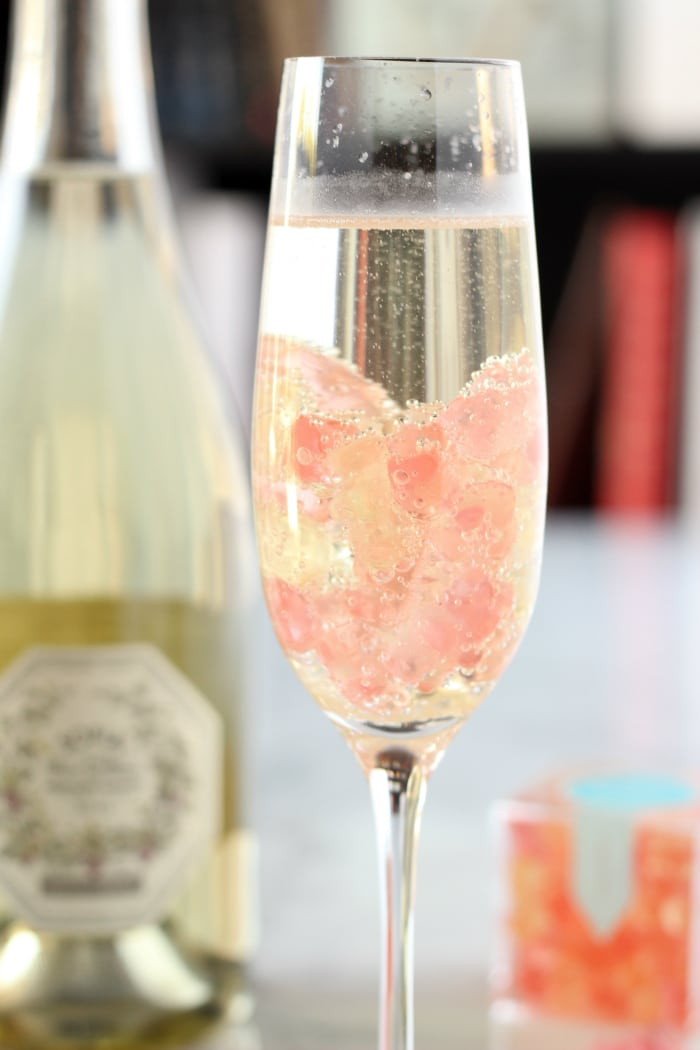 champagne-soaked-gummies