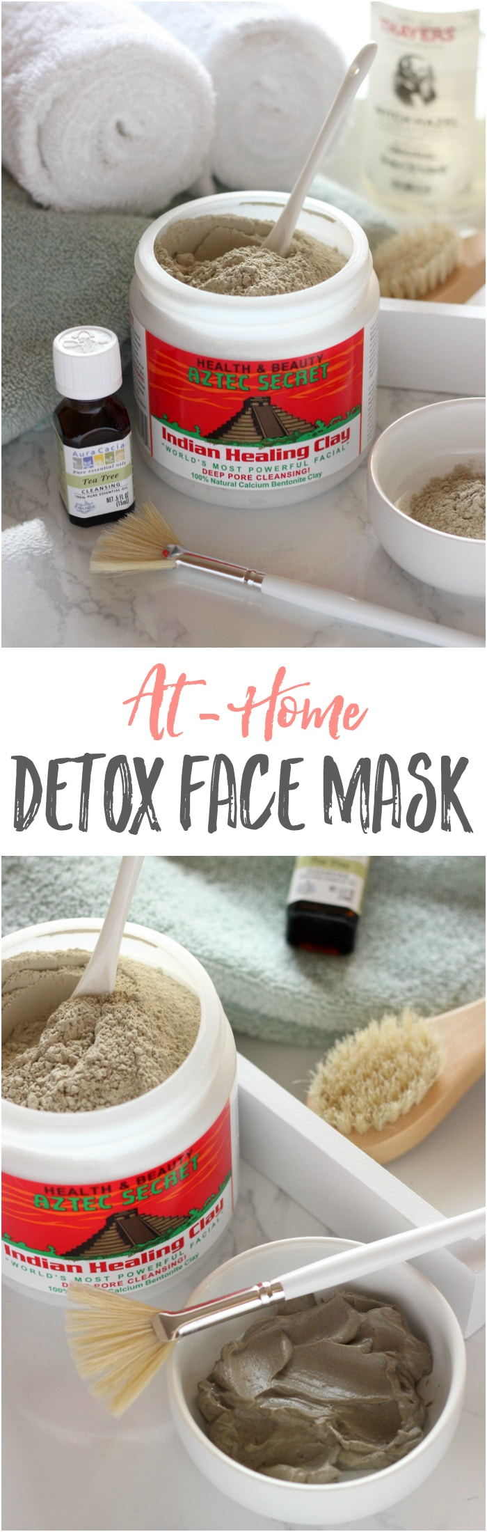 detox-face-mask-pin
