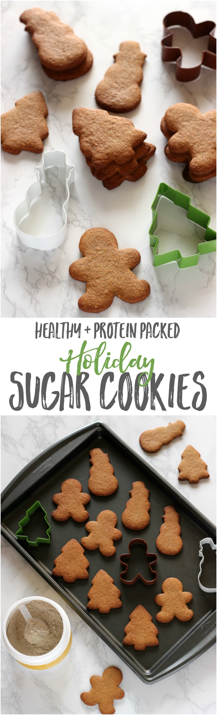 healthy-sugar-cookies-pin