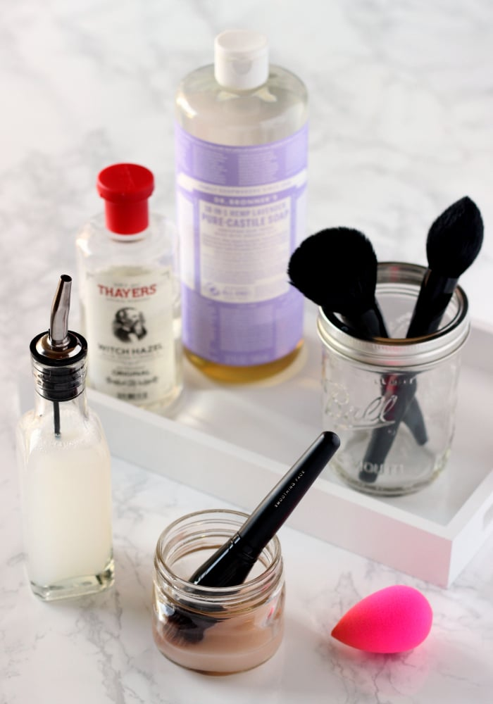 all-natural-make-up-brush-cleaner
