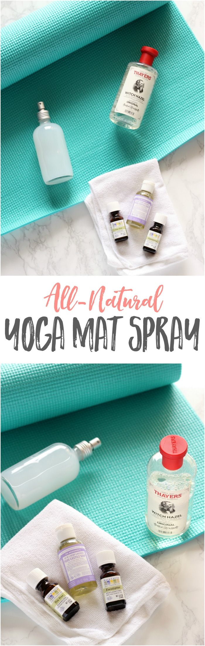 diy-yoga-mat-spray-pin