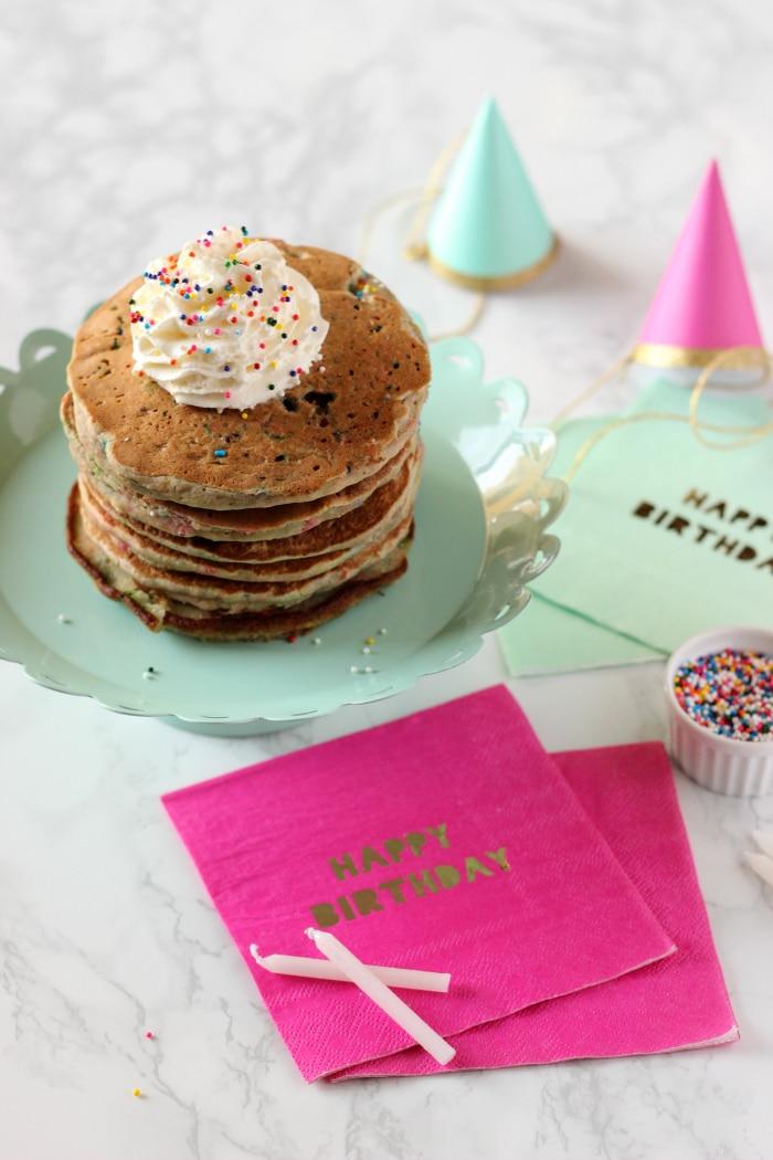 funfetti-birthday-pancakes