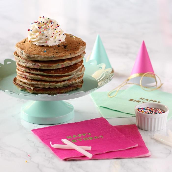 funfetti-pancakes