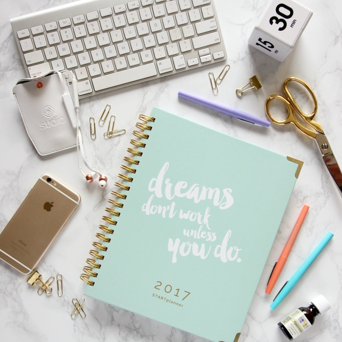 hustle-planner-2