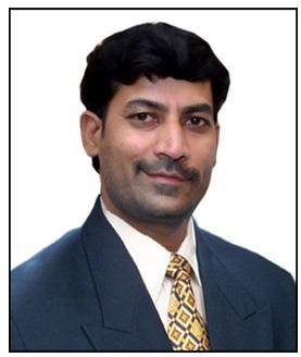 Bhagwat Singh