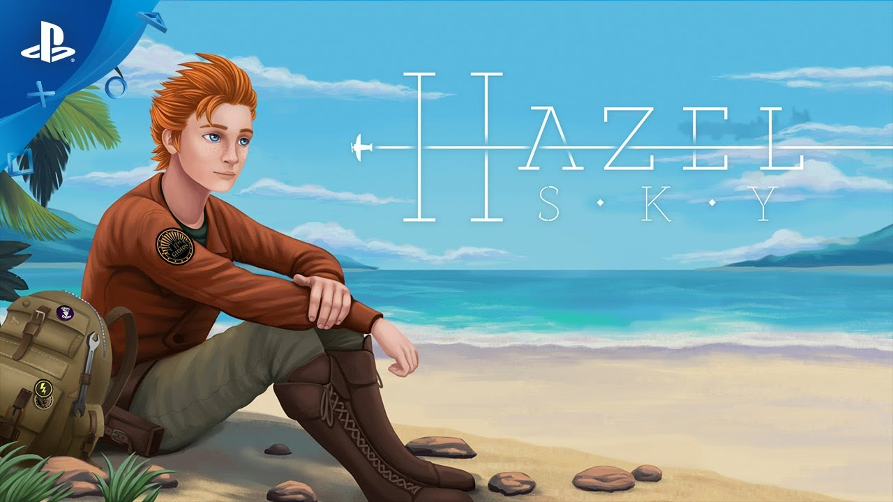Hazel Sky-Overview And Opinions