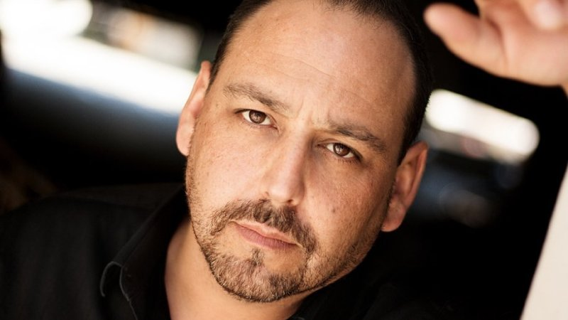 Interview With Actor and Director JB Blanc