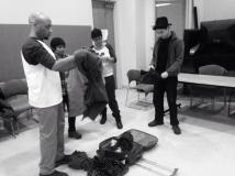 First Rehearsal Fortune_2