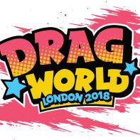 dragworld 2018