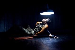FAGINS-TWIST_Avant-Garde-Dance_Photo-Rachel-Cherry (41)