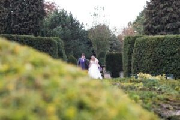 Liverpool Wedding Photography Lucy Hannah Photo